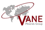 VANE Minerals operations update